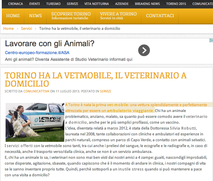 TorinoFree.it-11luglio2013