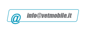 VETMOBILE Veterinario a Domicilio